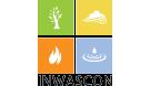 logo-inwascon