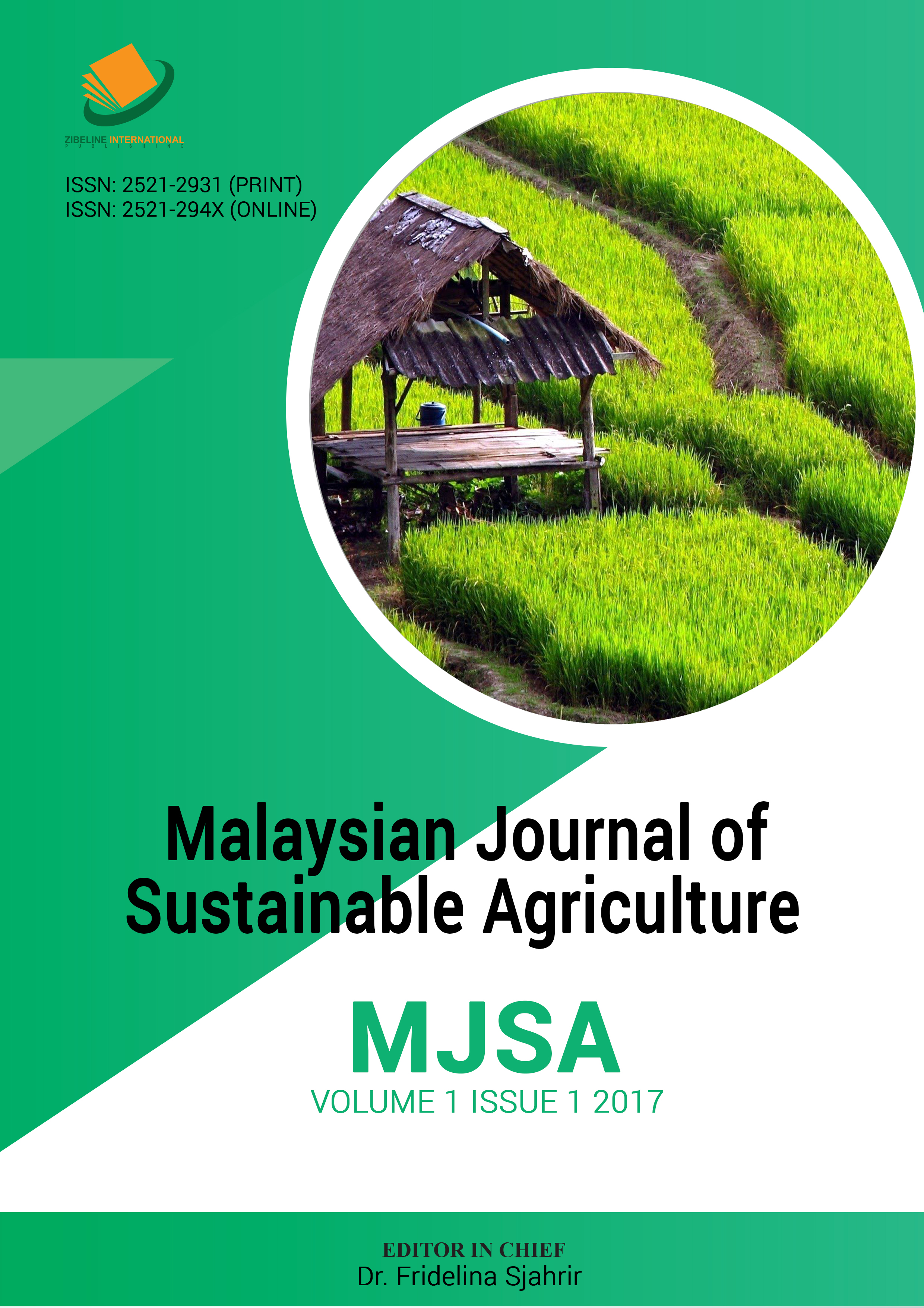 new-mjsa-cover