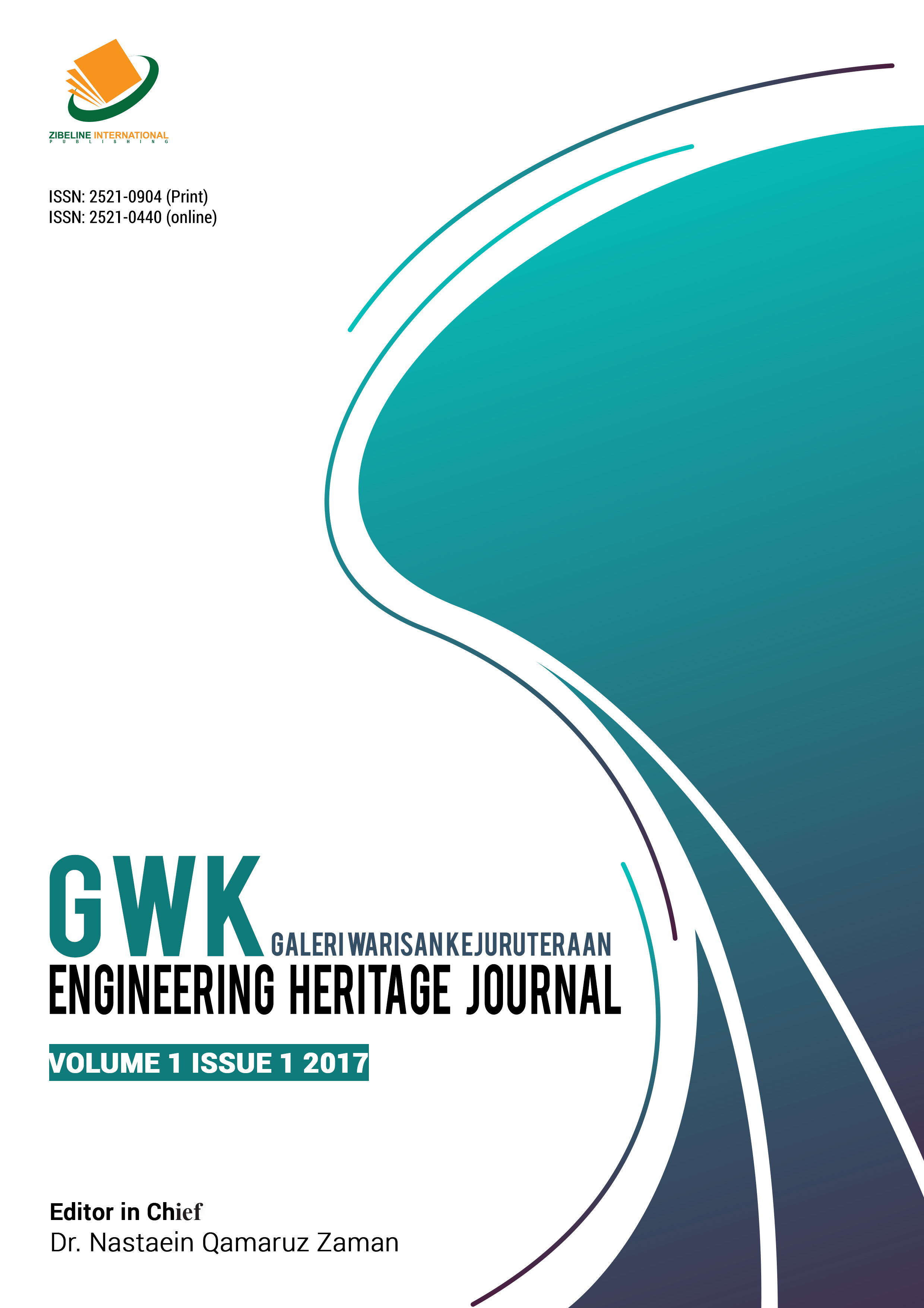 GWK-new-cover