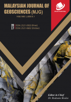 Malaysian-Journal-of-Geosciences-(MJG)