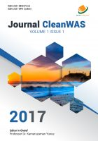 new-cover-jcleanwas