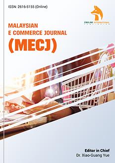 Cover-MECJ