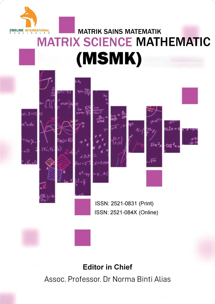 msmk-new-cover-724x1024