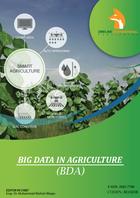 Big-Data-in-Agriculture-BDA