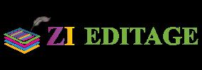 zi-editage