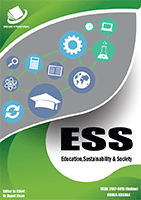 ESS-new