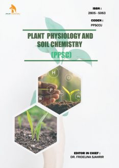 PPSC-Cover